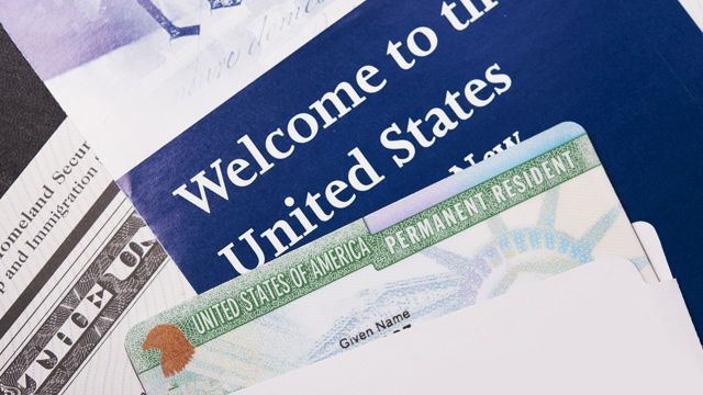 For the first time in six years, the federal government is raising fees for several dozen immigration forms. Immigration attorneys say the move may cause confusion down the road.