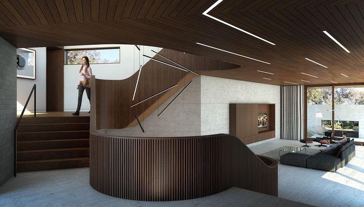 http://baldridge-architects.com/work/greenlee/