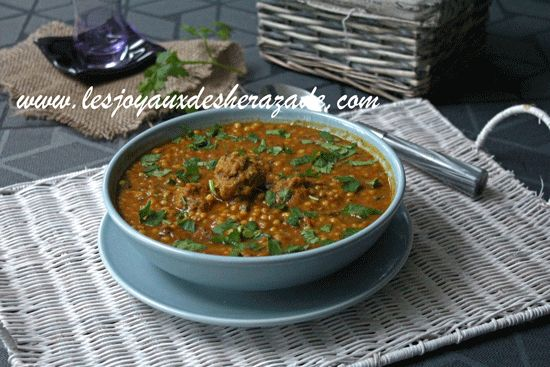 17 best images about recette de couscous cuisine - Cuisine algerienne facebook ...