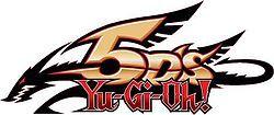 Yu-gi-oh 5ds-logo.jpg