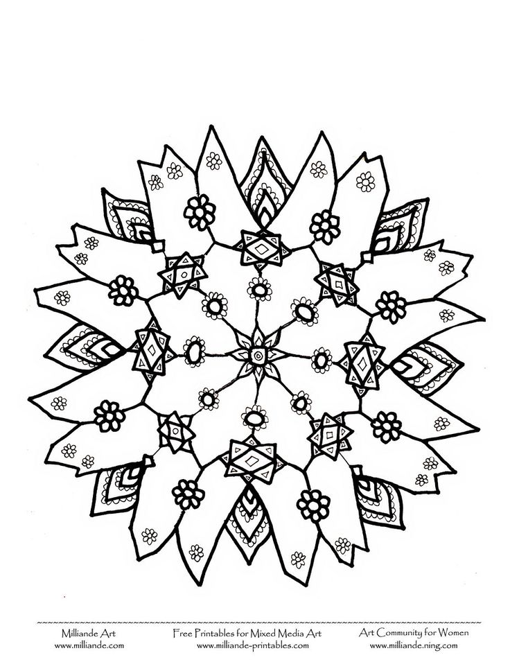 74 best Coloring pages images on Pinterest  Free coloring pages