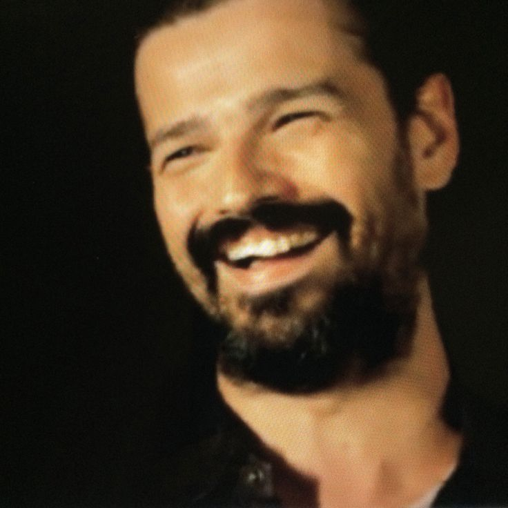 68 Best Images About Tomo Milicevic On Pinterest
