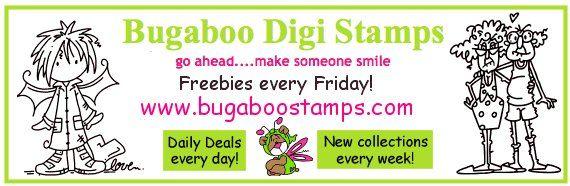 free digi stamp ogni venerdì