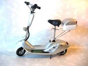 WWW.TROTTI-DESTOCK.COM: CLEARANCE SCOOTERS, SCOOTERS ELECTRIC GASOLINE PRICES CRAZY !!!, city scooter cool, original gift, child scooter, thermal scooter, scooter 3 wheels scooter petrol scooters dealer, reseller, scooters, scooter dolphin, importer scooter, scooter 3 wheels scooter child, scooters child seated scooter, promoting scooters, scooters children, scooters 3 wheeled scooter in promo, seated scooters, scooter cheap, promoting scooter, original gifts, importing scooters, dealer…