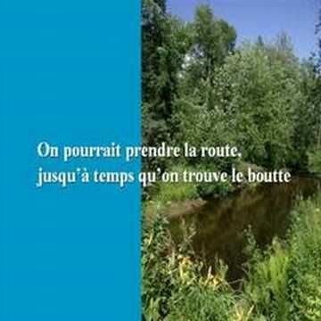 Kain - Embarque ma belle - YouTube