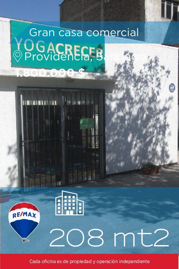 208 M Comercial Negocio Arriendo Located At Metro Santa Isabel