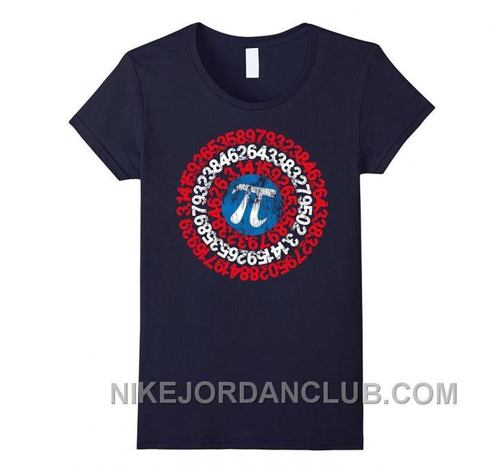 http://www.nikejordanclub.com/womens-pi-day-2017-funny-pi-superhero-style-tshirts-for-math-geeks-medium-navy-clothing-copuon-code.html WOMEN'S PI DAY 2017 FUNNY PI SUPERHERO STYLE T-SHIRTS FOR MATH GEEKS MEDIUM NAVY: CLOTHING COPUON CODE Only $85.00 , Free Shipping!