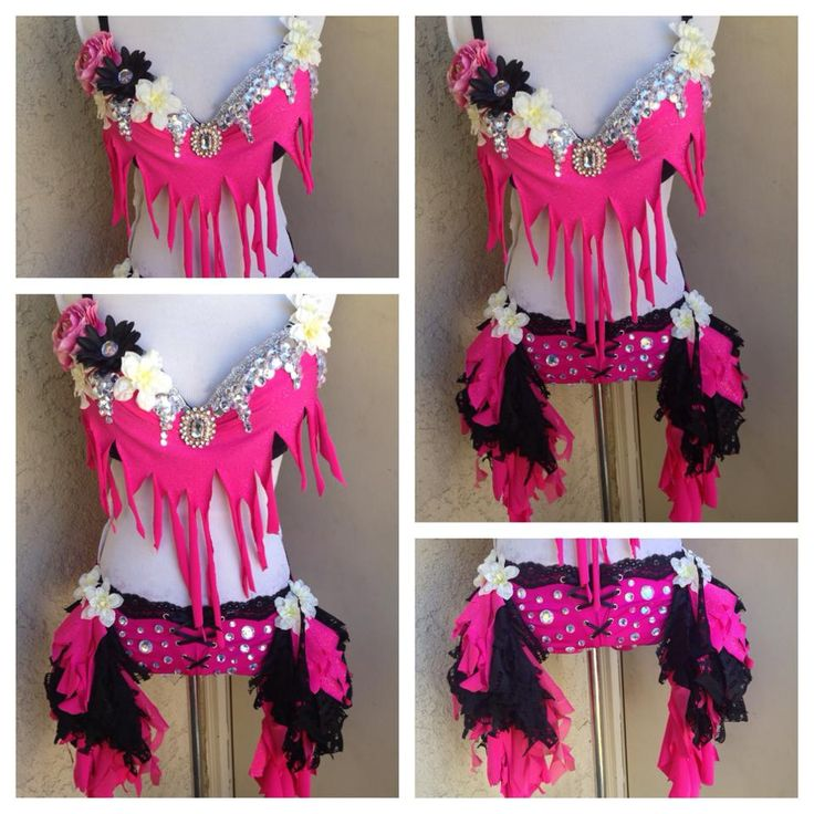Best 25+ Cute rave outfits ideas on Pinterest | Edc girls Rave outfits and Cute edm outfits