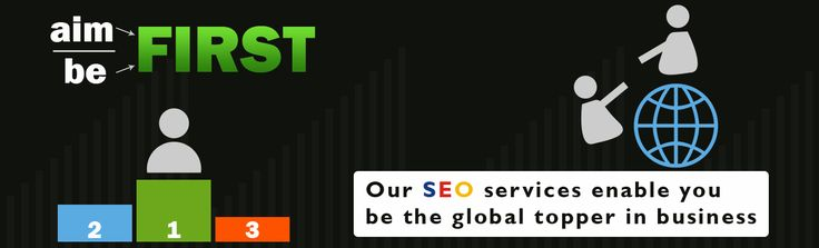 Get detailed pricing for international SEO services, website auditing, link building, on page and off page optimization. Our cost data outlines exactly what you are paying for with SEO.  http://www.scsseo.com/affordable-seo-packages.html