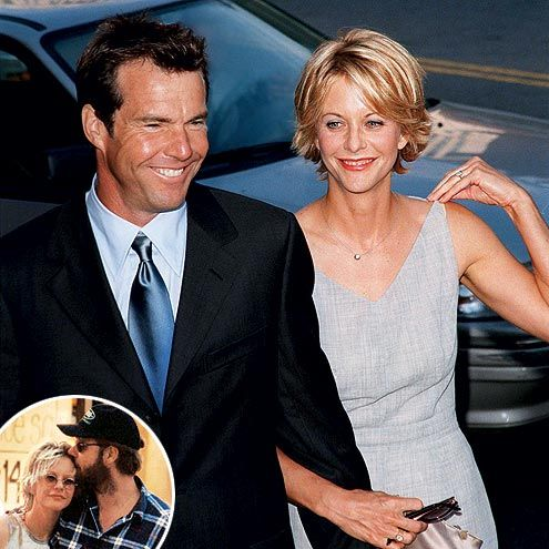 692 best images about Meg Ryan on Pinterest