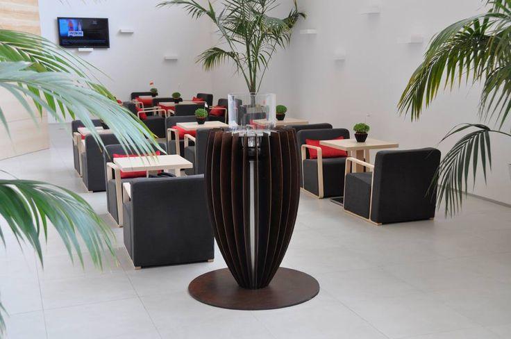 HOTEL DA MÚSICA - PORTO