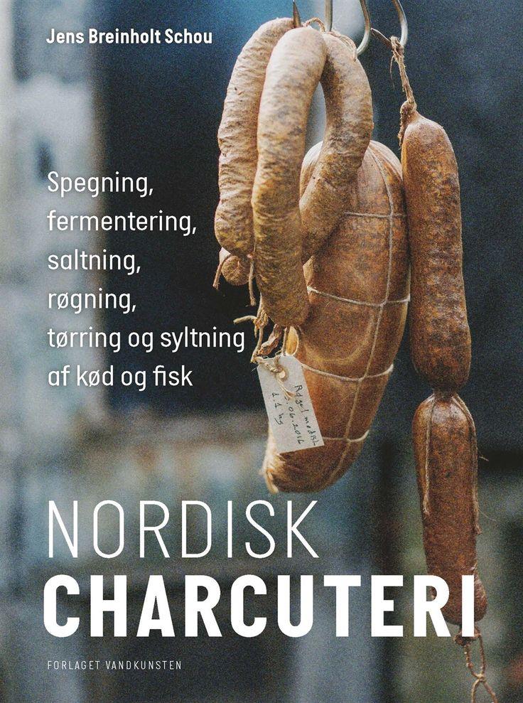 Nordisk Charcuteri, Jens Breinholt Schou