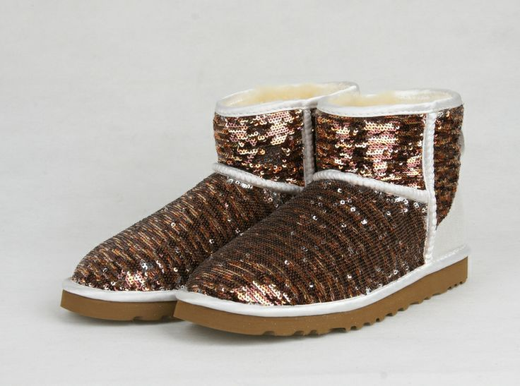 UGG Boots 1005854 Sparkles Golden AAA, FREE SHIPPING UGG Boots around the world, Kids UGG Boots, Womens UGG Boots, Girls UGG Boots, Mens UGG Boots, Boys UGG Boots, #WinterOutfit, #NewYearOutfit, #2014trends