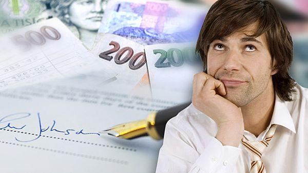 Poradna: Může požadovat exekutor náklady exekuce i po věřiteli? Jak je to s délkou exekučního řízení?