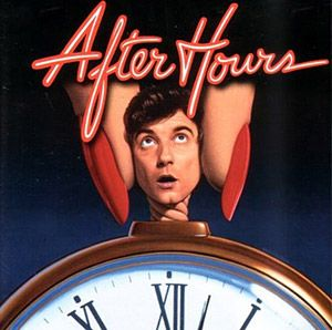 After Hours (Film) - TV Tropes