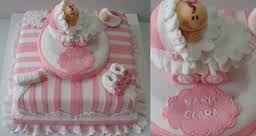 Resultado de imagem para bolos temáticos para menina