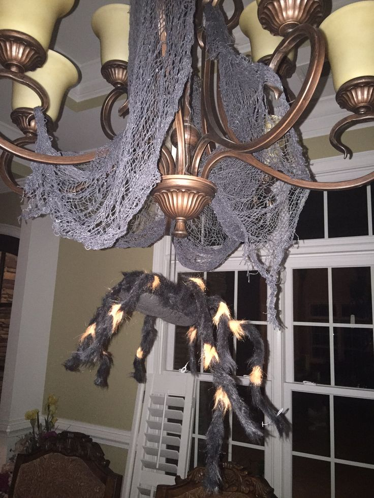 17 best My Halloween Decorations images on Pinterest Halloween - my halloween decorations