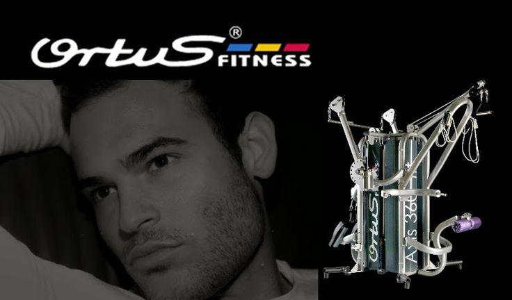 Momentos fitness