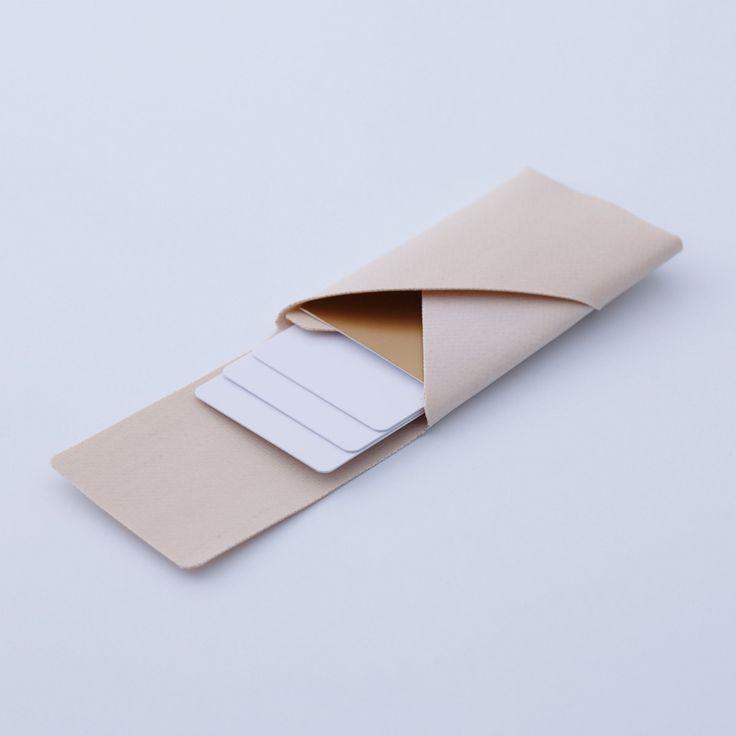 katamaku card case