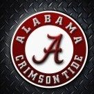 Check out the trailer for 60 Minutes' profile of Alabama coach Nick Saban, 'The Perfectionist' (video) | AL.com  Aired Nov. 3, 2013
