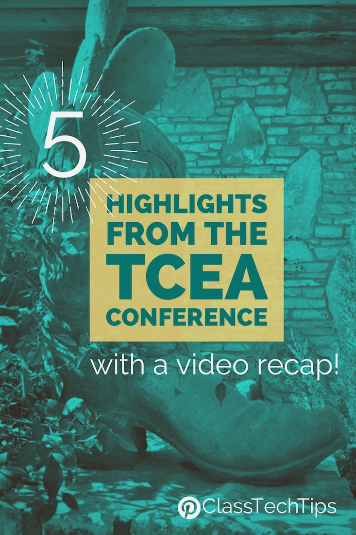 images about teaching ipad and tablets here are my big takeaways from this year s tcea conference learn about some of my