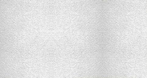 «Иней» - текстура иней состоит из мелких ворсинок, придает изображению матовость, заглушая нежелательные блики на стенах. Эта структура подходит практически для всех изображений. http://4int.org/textures