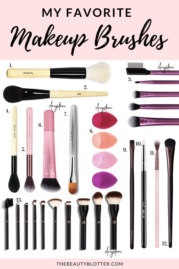 Pin On Must Try Beauty Products