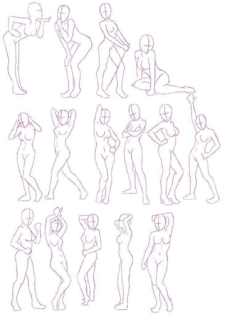pose stock by Tarhead101 on DeviantArt