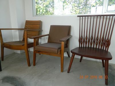 INDUSTRI SOFA DAN KURSI, 08119354999: OUR SOFA AND WOOD CHAIR
