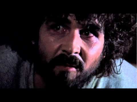 The Amityville Horror Official Trailer #1 - Rod Steiger Movie (1979) HD - YouTube