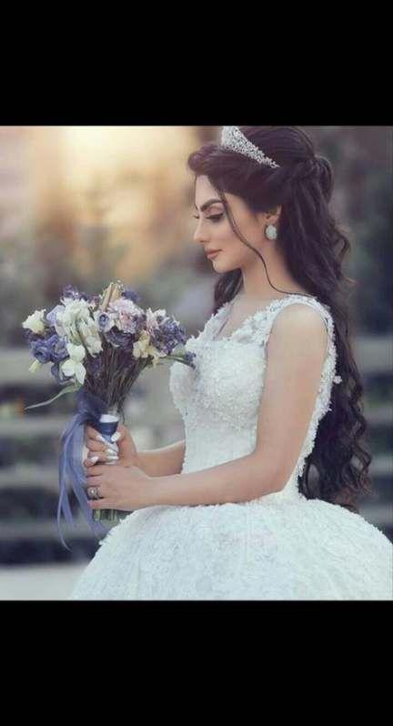 Wedding Bands Photography Style 37 Ideas