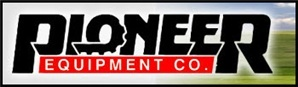 Pioneer Equipment Co. is Mascus USA's Client of the Week.  Pioneer Equipment Co. is an established, quality conscious farm equipment dealer with locations in California, Idaho and South Texas. Pioneer serves the agriculture, landscaping and construction industries, offering a wide array of tractors, combines, cotton pickers and hay equipment from Case IH, New Holland, Case Construction, Kubota and many more. Check out their inventory on our site today!