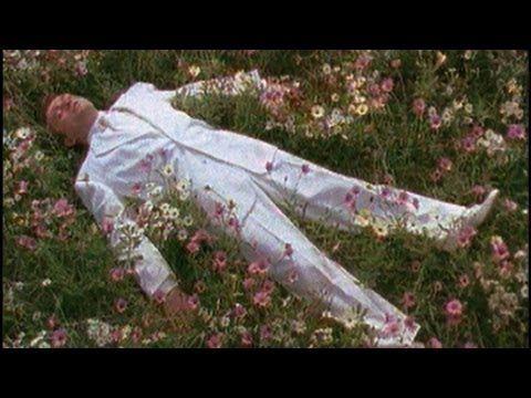 Peter Gabriel - Diggind in the dirt -https://youtu.be/X0C3DHp36zc
