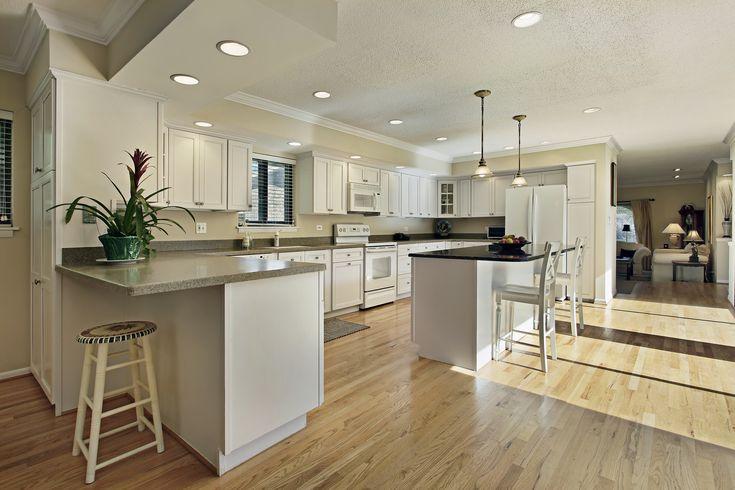 801 Best Engineered Wood Flooring Images On Pinterest