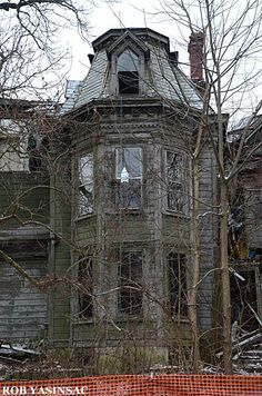 Image result for abandoned mansions of the south