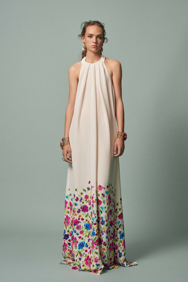 Best dress to wear to a baptism   images about fashion on Pinterest  Classy Casual and