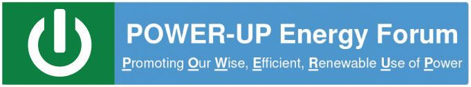 Registration is now open for Alabama Environmental Council's third POWER-UP forum – Wednesday February 25, 2015 – in partnership with Southern Environmental Center and BSC Urban Environmental Studies Program.  You can register online. And, a draft Agenda and Bios for already committed speakers can be found here: http://www.aeconline.org/powerupenergyforum