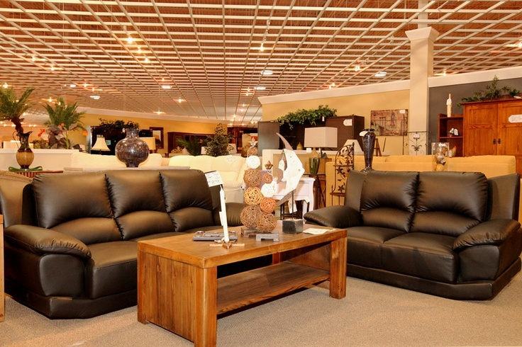 Leather Sofa And Loveseat Colleen 39 S Classic Consignment Las Vegas Cozy Living Rooms