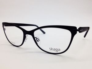 Our new line: Skaga
