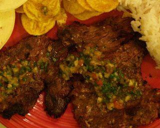 Churrasco Estilo Cubano Recipe — My Big Fat Cuban Family: A Cuban-American Blog