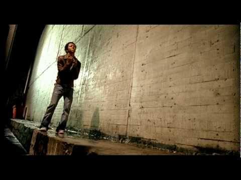 Music video by Kalimba performing No Me Quiero Enamorar. (C) 2004 Sony Music Entertainment Mexico, S. De R.L. De C.V.