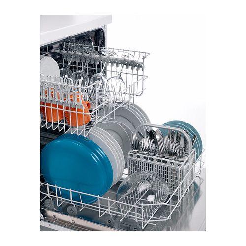 1000 id es sur le th me ikea lave vaisselle sur pinterest - Lave vaisselle lagan ...