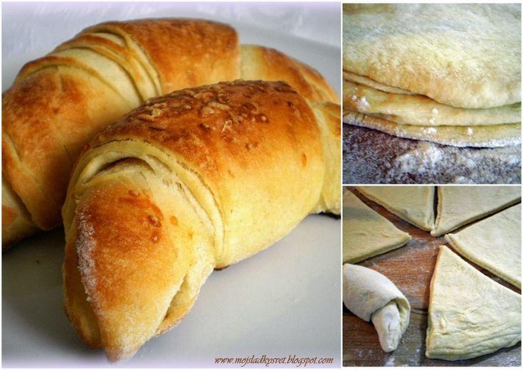 slané croissanty1