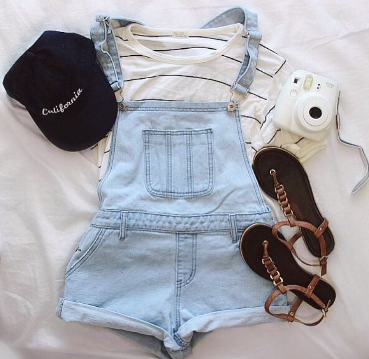 Find More at => http://feedproxy.google.com/~r/amazingoutfits/~3/Ugx05K28rp0/AmazingOutfits.page