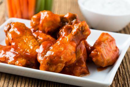 Receita de Frango ao Molho. Prato rápido de frango que não pode faltar em seu cardápio!