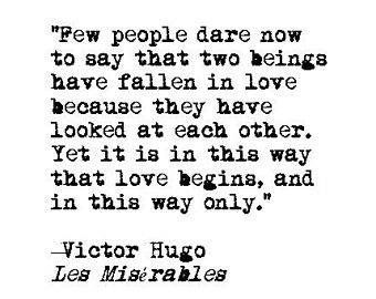 critical essay les miserables Included: les miserables essay literary analysis essay content preview text: les miserables by victor hugo is a renowned french classic of the nineteenth century which follows the life and times of jean valjean and the fascinating cast of characters with whom he interacts.