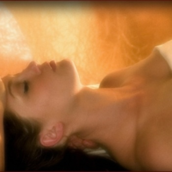 Reiki Relief 60 Min Mobile Massage at the Shopping Mall, $45.00 (USD)