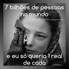 memes engraçados de harry potter em portugues - Pesquisa Google