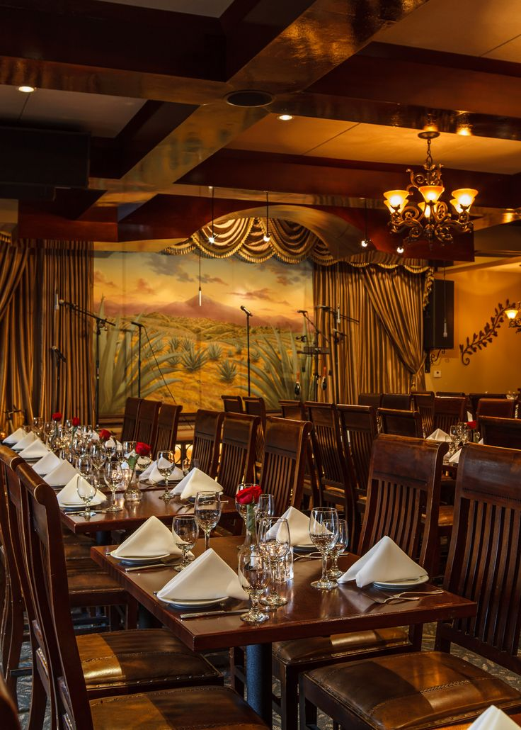 Best Mexican Restaurant Ideas Images On Pinterest Mexican - Mexican restaurant decoration ideas
