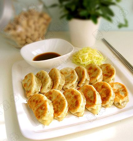 The 25 best pan fried dumplings ideas on pinterest fried pan frying dumplingsdim sumchina food menu best chinese food and chinese recipes forumfinder Gallery